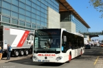 HH-MB 128 | Hannover Messe